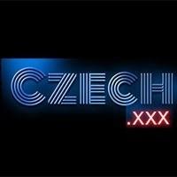 Студия Czech XXX