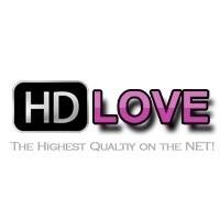 Студия HD Love