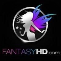 Студия Fantasy HD