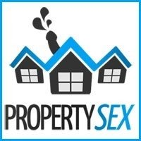 Студия Property Sex