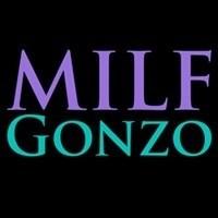 Студия Milf Gonzo