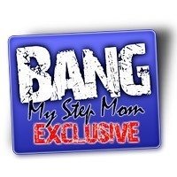 студия/канал Bang My Step Mom