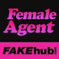 Студия Female Agent