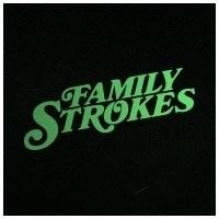 Студия Family Strokes (Семейные совокупления)