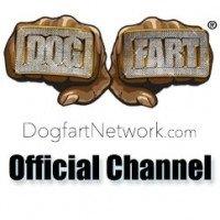 Студия Dogfart Network