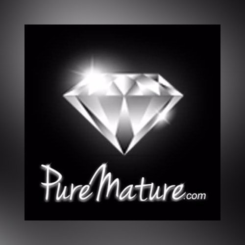 студия/канал Pure Mature