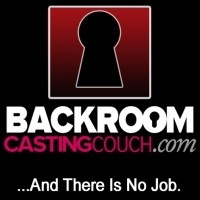 Студия Backroom Casting Couch