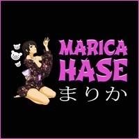 Студия Marica Hase