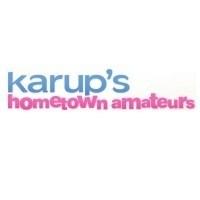 Студия Karups Hometown Amateurs