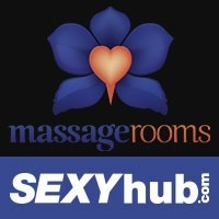 Студия Massage Rooms