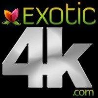 Студия Exotic4K