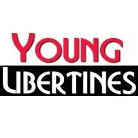 Студия Young Libertines (Молодые распутники)