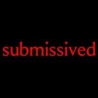 Студия Submissived