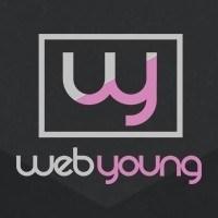 Студия Web Young