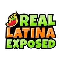 Студия Real Latina Exposed
