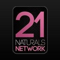 Студия 21 Naturals