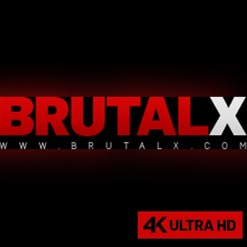 студия/канал Brutal X