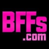 Студия BFFs