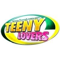 студия/канал Teeny Lovers