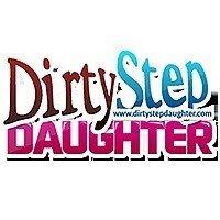 Студия Dirty StepDaughter