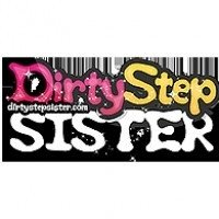 Студия Dirty StepSister