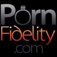 Студия Porn Fidelity