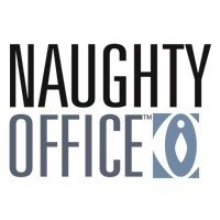 Студия Naughty Office