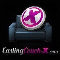 Студия Casting Couch - X