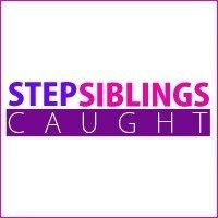 Студия Step Siblings Caught