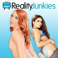 Студия Reality Junkies