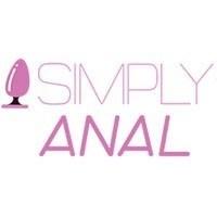 Студия Simply Anal