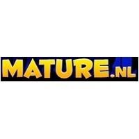Студия Mature NL