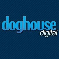 Студия Dog House Digital