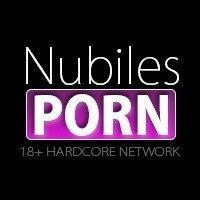 Студия Nubiles - Porn (Брачное порно)