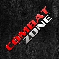 Студия Combat Zone XXX