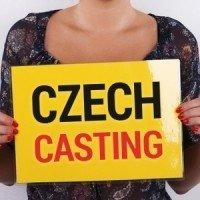 Студия Czech Casting