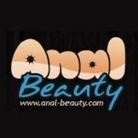 Студия Anal-Beauty