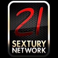 Студия 21 Sextury
