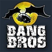 Студия Bang Bros Network