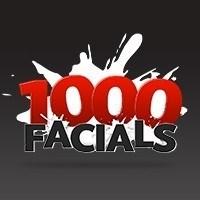 Студия 1000 Facials