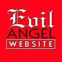 Студия Evil Angel