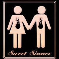 Студия Sweet Sinner