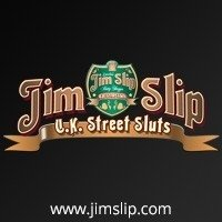 Студия Jim Slip