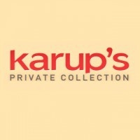 Студия Karups Private Collection