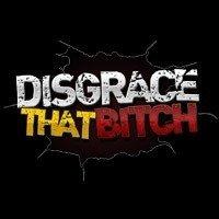 Студия Disgrace That Bitch