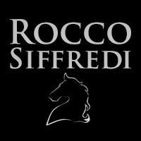 Студия Rocco Siffredi