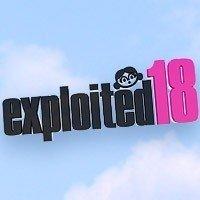Студия Exploited 18