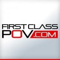 Студия First Class POV