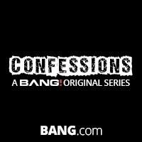 Студия Bang Confessions