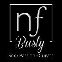 Студия NF Busty
